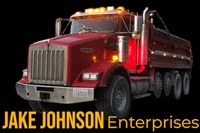 Jake Johnson Enterprises, INC