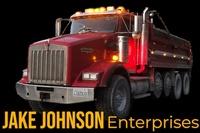 Jake Johnson Enterprises, INC