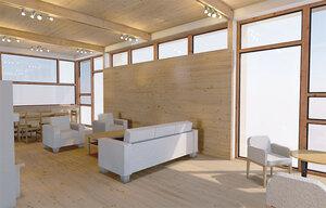 Gallery Image AirMod-Greenwood-Interior-800px.jpg