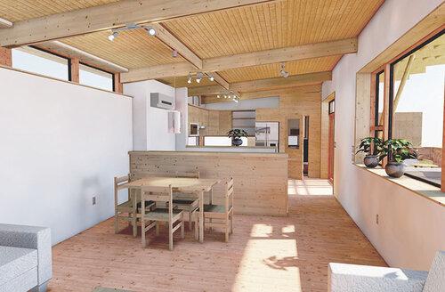 Gallery Image AirMod_Greenlake_Garden_Cottage_800px.jpg