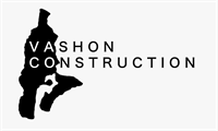 Vashon Construction