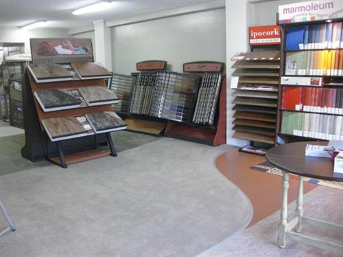 Vashon Floor Store Carpet Amp Rug Dealers New Floor