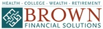 Brown Financial Solutions