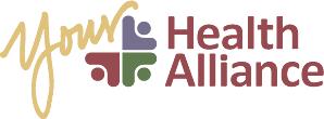 Gallery Image HA_logo.png
