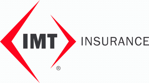 Gallery Image IMT%20Insurance.png