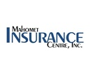 Mahomet Insurance Centre Inc