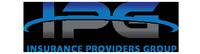 Insurance Providers Group of Mahomet LLC