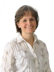 Dr Deborah Singleton, MD