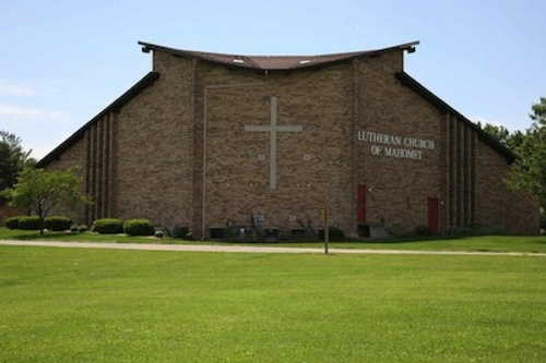 Gallery Image Lutheran%20CHurch%20pic.jpg