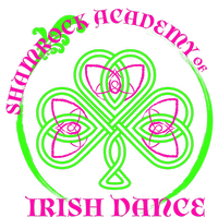 Shamrock Academy of Irish Dance