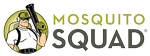 Mosquito Squad of Central Illinois