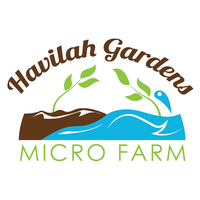Havilah Gardens Micro Farm