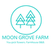 Moon Grove Farm