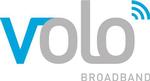 Volo Broadband