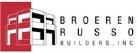 Broeren Russo Builders, Inc.