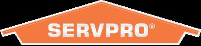 Gallery Image servpro_logo.png