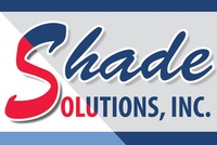 Shade Solutions, Inc