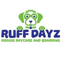 Ruff Dayz Doggie Daycare/ Boarding