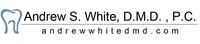 Andrew White Dentistry