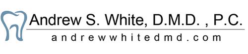 Gallery Image andrew-white-dental-logo.png