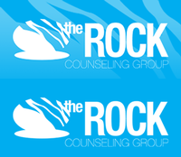 The Rock Counseling Group
