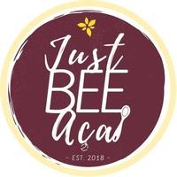 Just BEE Acai
