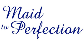 Gallery Image Maid%20to%20Perfection.jpg