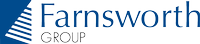 Farnsworth Group