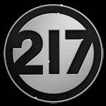 217 Inc