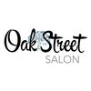 Oak Street Salon