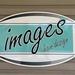 Images Hair Design