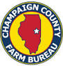 Gallery Image Champaign%20County%20Farm%20Bureau.png