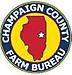 Champaign County Farm Bureau
