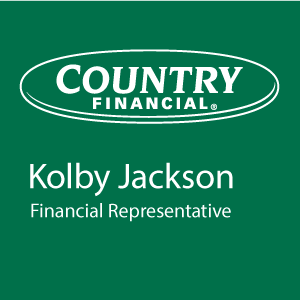 Gallery Image Jackson-COUNTRY-Logo.png