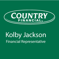 Country Insurance - Kolby Jackson