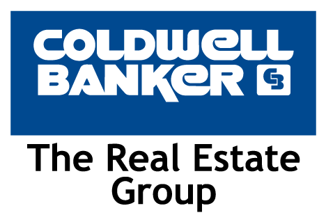 Gallery Image coldwell%20banker%20the%20real%20estate%20group.png
