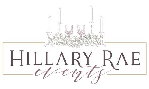 Gallery Image Hillary%20Rae%20Logo.jpg