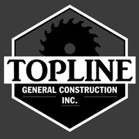 Topline General Construction Inc