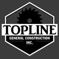 Topline General Construction Inc