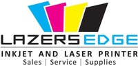 Lazers Edge Office Automation INC.