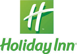 Gallery Image Holiday%20Inn.jpg