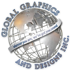 Gallery Image globalLogo.png