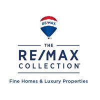 The ReMax Collection Brad Blumenshine Team