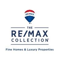 The ReMax Collection Brad Blumenshine Team