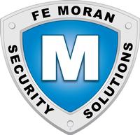 F.E. Moran Security Solutions