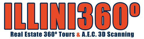 Gallery Image illini360_360_3d_logo.png