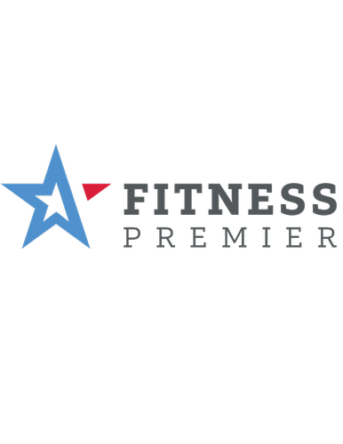 Gallery Image Fitness-Premier-2.png