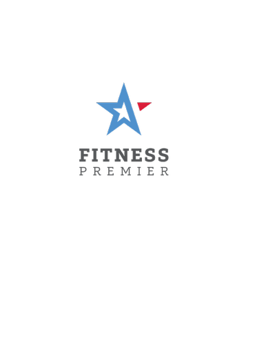 Gallery Image Fitness-Premier-PNG.png