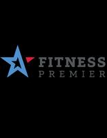 Fitness Premier Mahomet