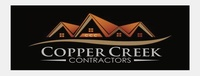 Copper Creek Contractors